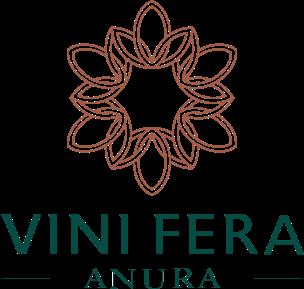 Vini-Fera-Logo
